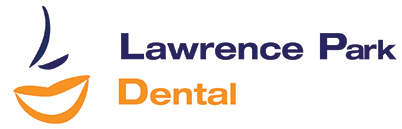 LawrenceParkDental.com