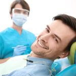how-to-search-for-a-dentist