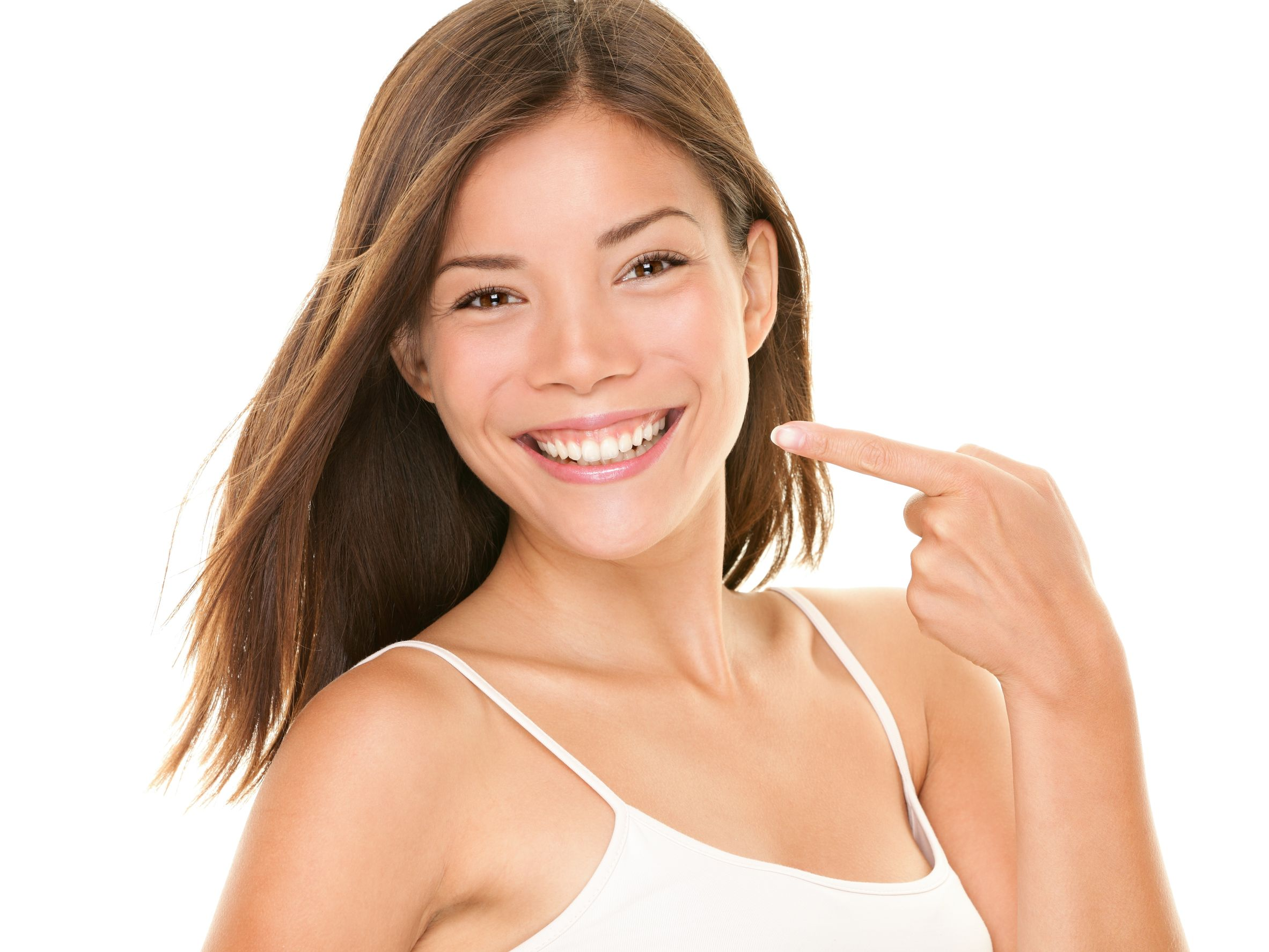 dentist-north-york-cosmetic-dentistry