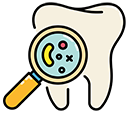 search-for-a-dentist-north-york