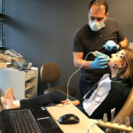 laser-dentistry-north-york