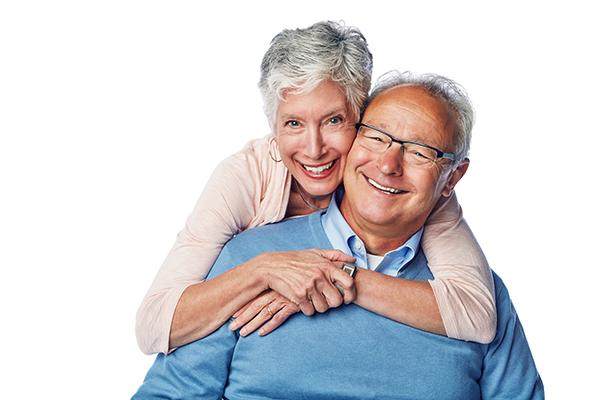benefits-of-laser-dentistry-north-york