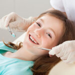 cavities-north-york-dentist