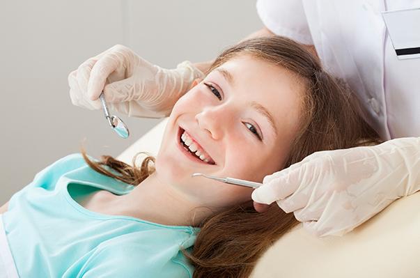 cavities-north-york-dentist