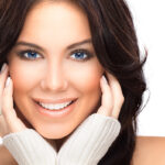 dental-veneers-north-york