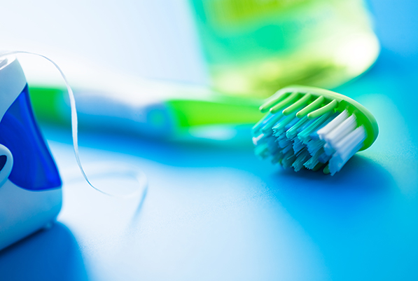 dentist-north-york-dental-tips
