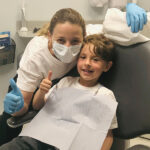 family-dentist-north-york-dental-sealant