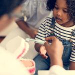 kids-dentistry-north-york