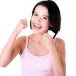north-york-dental-clinic-oral-health-tips
