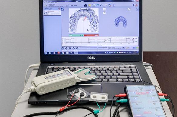 innovative-dental-technology