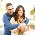 what-is-laser-dentistry-north-york