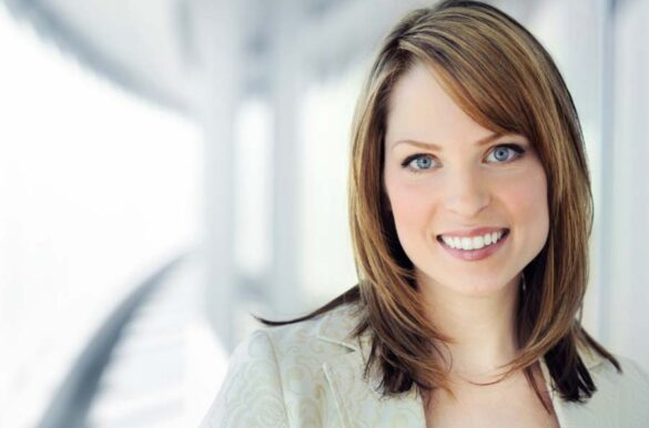 what-is-cosmetic-dentistry-north-york